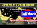 [[46379]]- Chronicle of a Disappearance (1996) |  *FuII* fkkorj