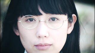 柴田聡子 - ゆべし先輩