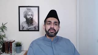 Ask an Imam | Debate vs. Dialogue on Social Media