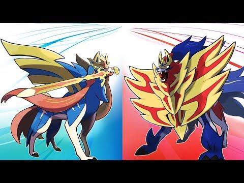 🔴DAY 16: $20,045/$30,000 RAISED FOR MEN'S MENTAL HEALTH🔴 (Pokémon Sword and Shield) thumbnail