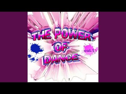 Dancing In Love (Dj Store Remix)