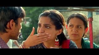 Ranjhana best scenes