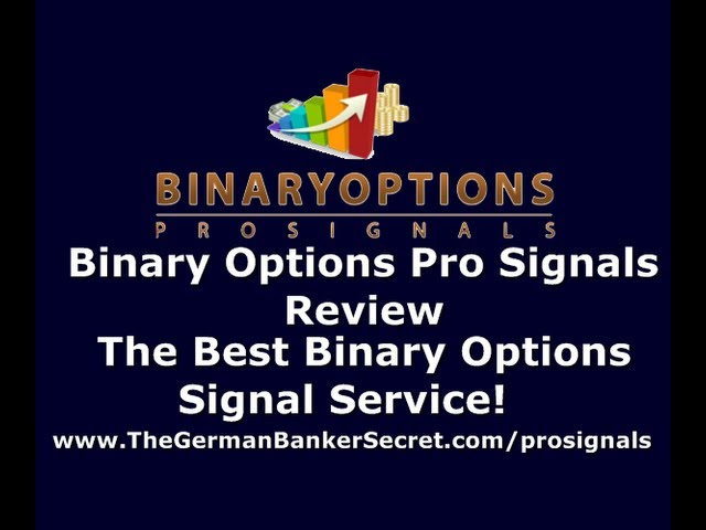 Advantages of a binary option demo account android