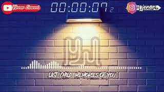 Last Child - Memories Of You #lastchild #lastchildmemoriesofyou #virgon