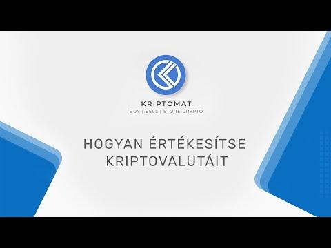 Altcoin bányászat videokártyával – 2018