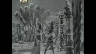 Ravanudu - Kailasam