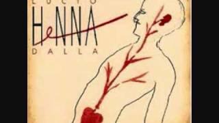 Latin Lover - Lucio Dalla