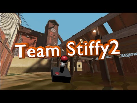 TF2 Tuesday - Spoofers