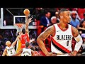 NBA Floater Game Winners