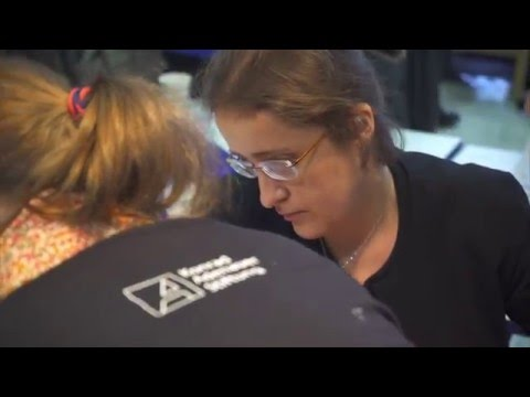 Athens SIM - Economic Simulation Challenge