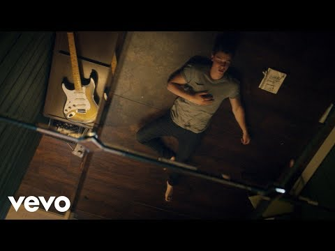 Shawn Mendes - Treat You Better from YouTube · Duration:  4 minutes 17 seconds