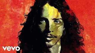 Gambar cover Chris Cornell - Unboxing Video