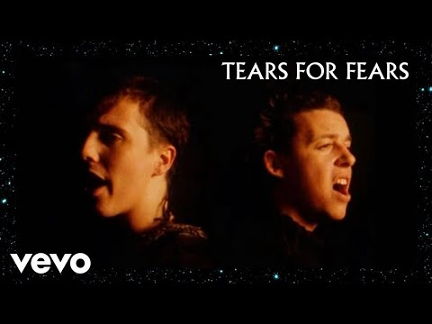 Tears for Fears - The Way You Are mp3 baixar