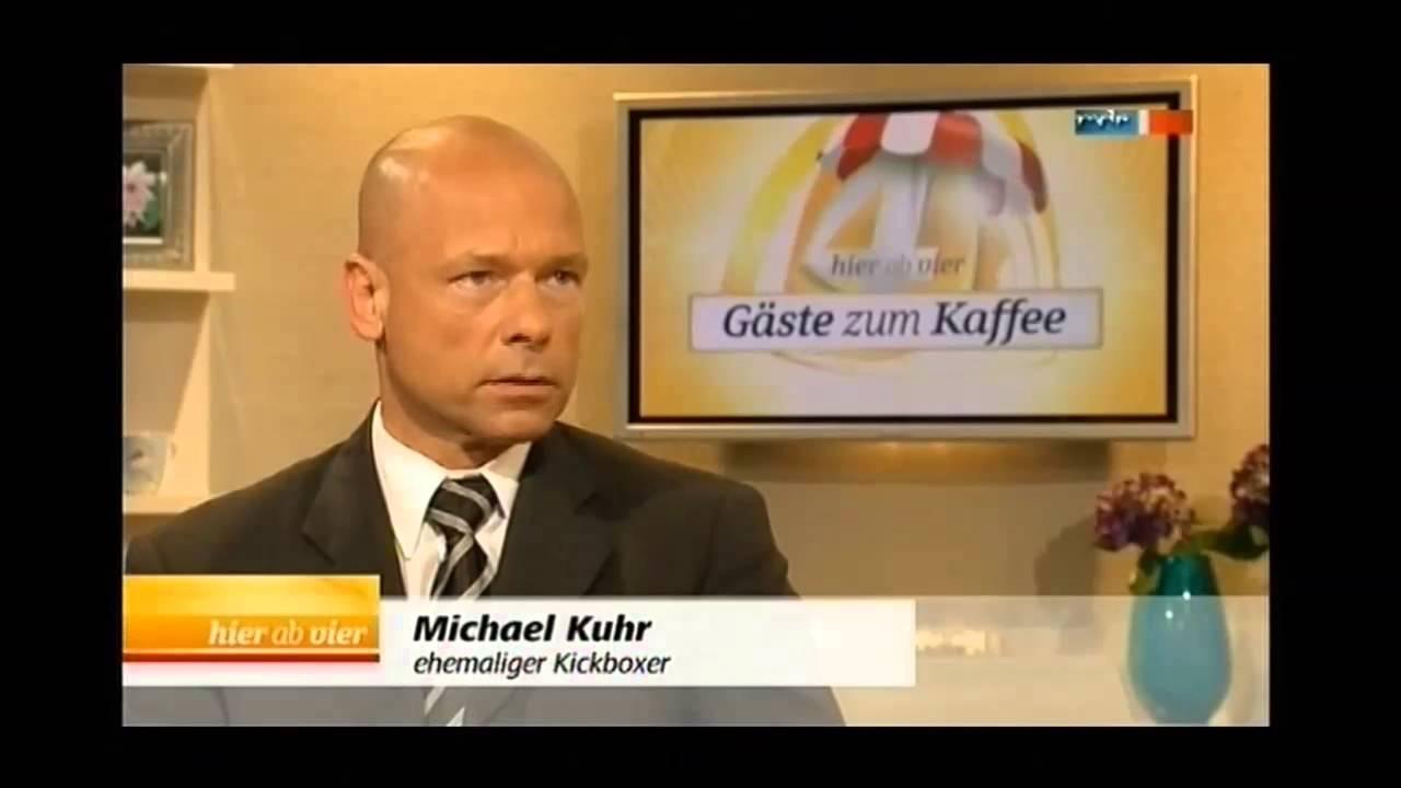 michael kuhr g ste zum kaffee 1 2 hier ab vier kuhr security gmbh berlin youtube. Black Bedroom Furniture Sets. Home Design Ideas
