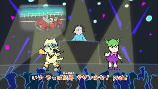 映画・チャンネルNECOのオリジナル番組「映画ちゃん」MC:オリエンタルラ...