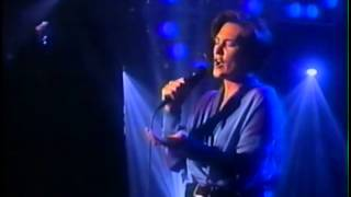 Kd Lang The Mind Of Love 8 10 92