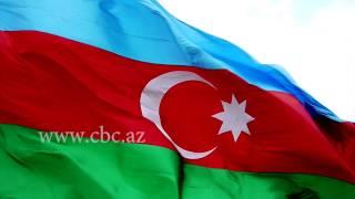 Азербайджанська модель мультикультуралізму – зразок для багатьох країн