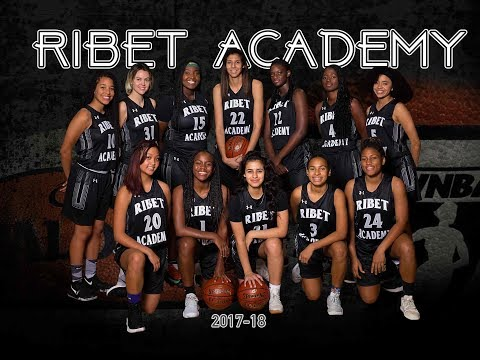 Ribet Academy: Hold the rope