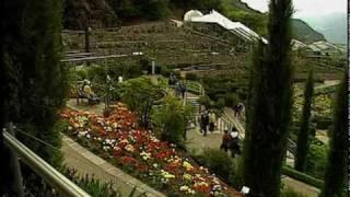 www.italytraveltours.biz Italy Travel  Northern Italy  Alto Adige, Bolzano