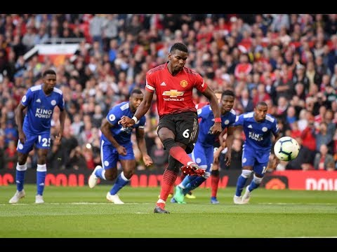 2019-2020-epl-match-of-the-week-(5):-manchester-united-will-win-vs-leicester-city-foxes!