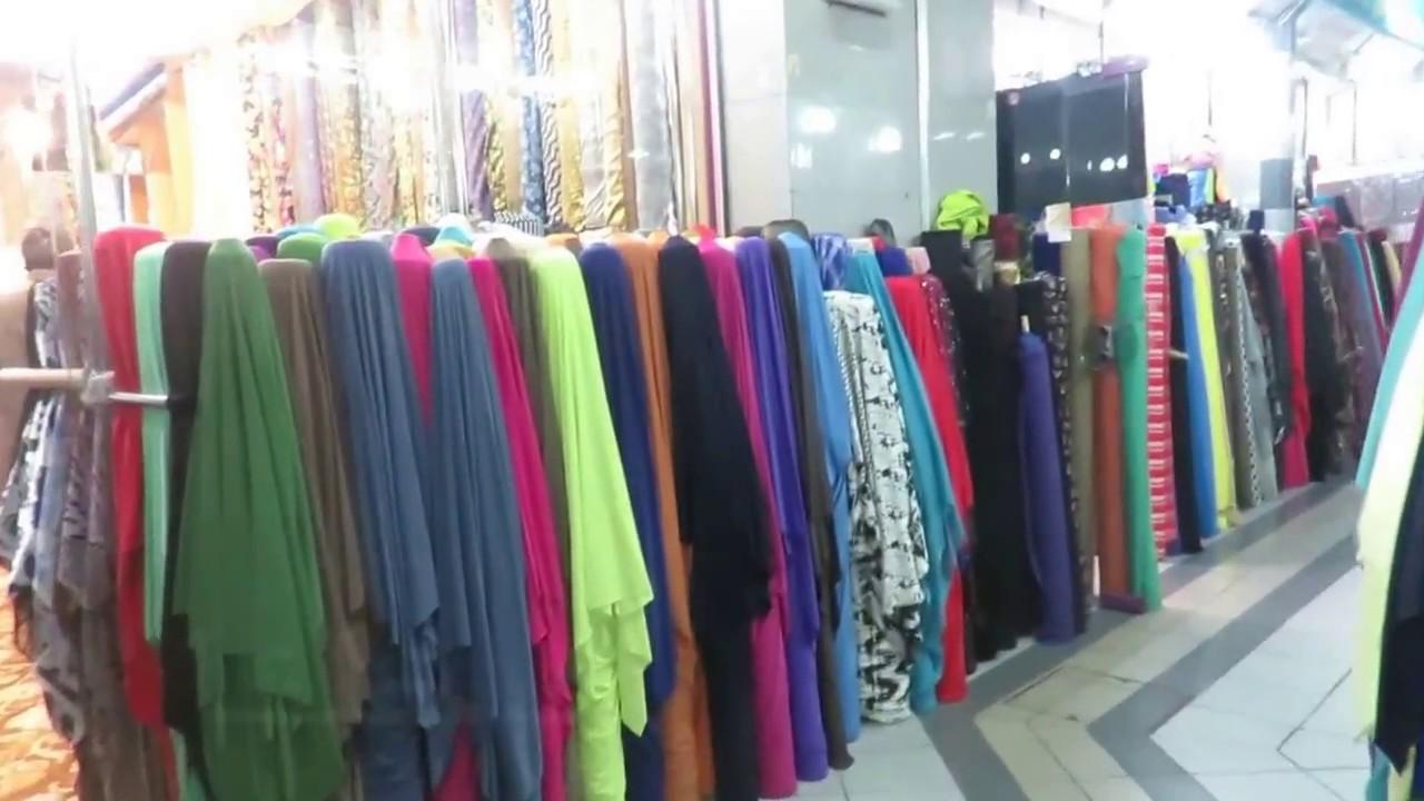 9a59994e4 تعالو شوفو سوق نــــــايف - YouTube