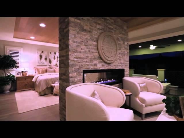 Danville CA New Homes for Sale | Ashbury at Alamo Creek