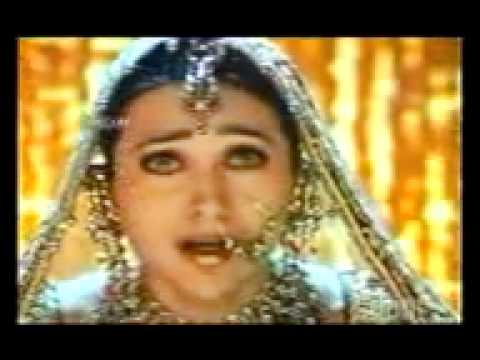 Djsaurabh. In:: bhojpuri dj remix mp3 songs, bhojpuri songs.