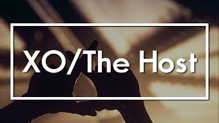 The Weeknd - XO/The Host (Subtitulada al español)