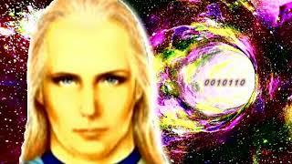 galactic federation of light 2018