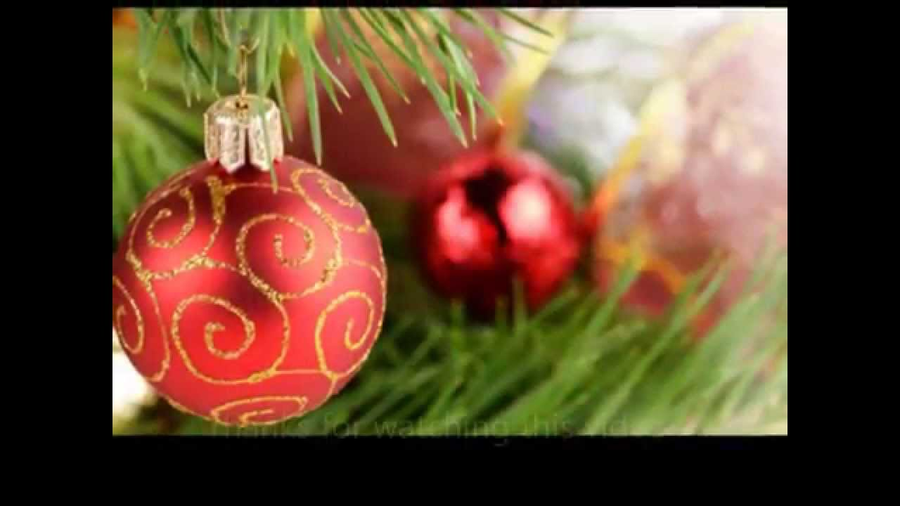 christmas loans for people with bad credit - Christmas Loans For Bad Credit