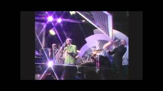 Darts - Duke Of Earl - TOTP 19th July 1979