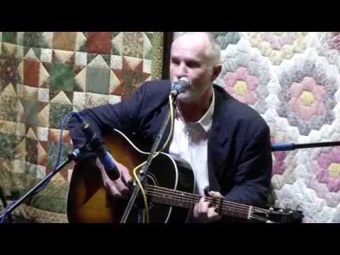 That Was Before I Met You : Colin Henry, Janet Henry and Gary Ferguson @ The Red Room Cookstown