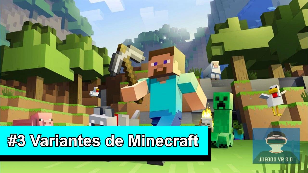 Top 5 Juegos Para Vr Box I Juegosvr30 Com Youtube