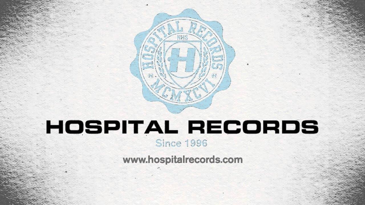Danny Byrd - Planet Music VIP (feat. MC Foxy & Adrok)