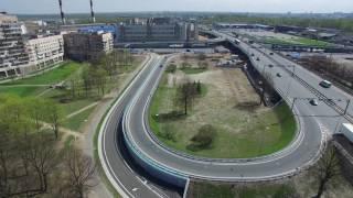 видео Метро СПб: план развития до 2028 года