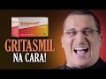 GRITASMIL - Gaveta na Cara | Gaveta Show #60