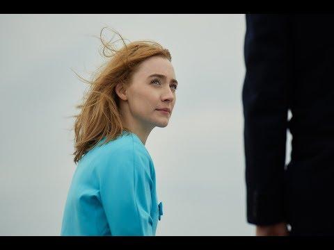 刻一刻と迫るふたりの別れ…映画『追想』たった6時間で終わってしまう結婚の始まりを切り取った本編冒頭映像解禁