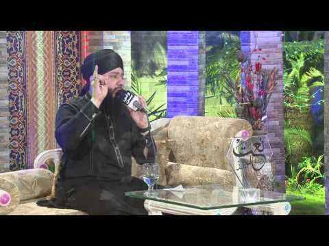 naat video Mujh Ko Sarkkar Ka Sahaara Hay Ye Sahara Kaffi Hay