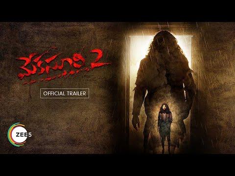 Meka Suri 2  | Official Trailer | A ZEE5 Original | Premieres 27th Nov on ZEE5