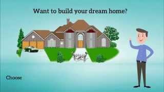 New Homes Phoenix | New Home Builders in Phoenix