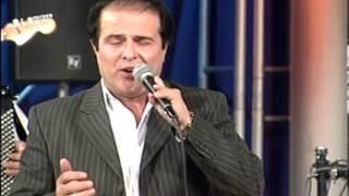 Dragan Pantic Smederevac - Zarasle su staze moje - (Live) - Zapjevaj uzivo - (Renome 05.11.2004.)