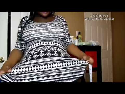 Lesbian Moms: The Results | Pregnancy Test from YouTube · Duration:  1 minutes 34 seconds