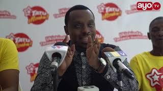 Chakufahamu Leo kutoka Makao Makuu ya TATU MZUKA
