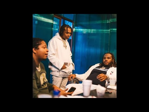 [FREE]-TEE GRIZZLEY TYPE BEAT ''TALK""
