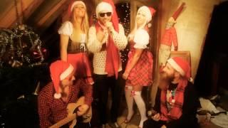 Damp - Jul igen