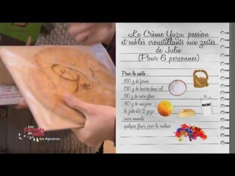 recette-:-le-crème-de-yuzu-de-julie---les-carnets-de-julie---la-route-des-agrumes