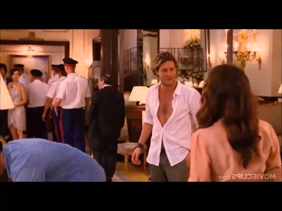 Monte Carlo Meg Youtube