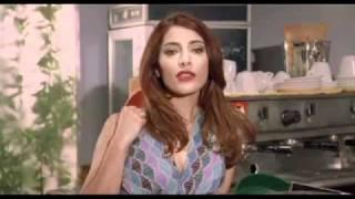 Video IL SEME DELLA DISCORDIA Regia di Pappi Corsicato (2008) download MP3, 3GP, MP4, WEBM, AVI, FLV Oktober 2017