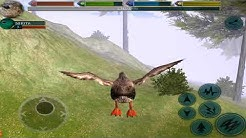 Duck Simulator 3D: Bird Life Ultimate Bird Simulator By Gluten Free Games