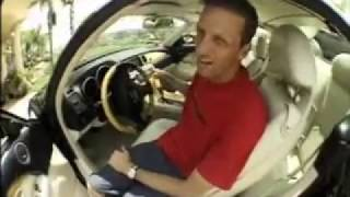 Tony Hawk Best Skate Tricks